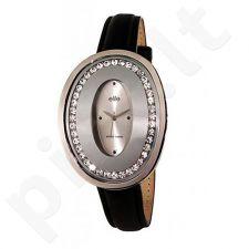 Moteriškas Elite laikrodis E52872-204