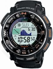 Vyriškas laikrodis CASIO PRW-2500-1ER