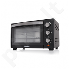 Tristar OV-1435 Toaster oven