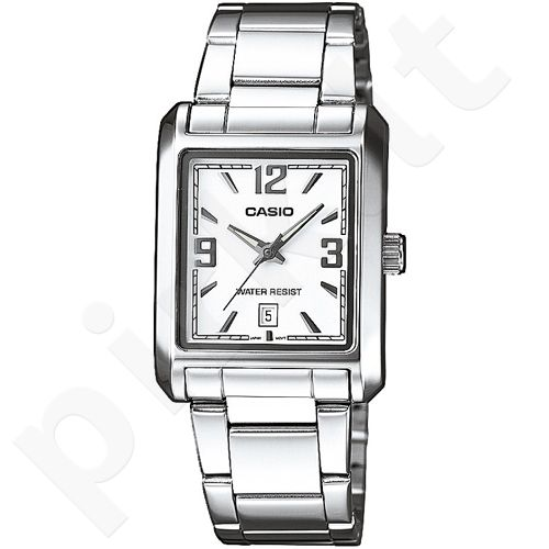 Casio Collection MTP-1336D-7AEF vyriškas laikrodis