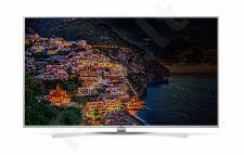 Television LG 55UH7707