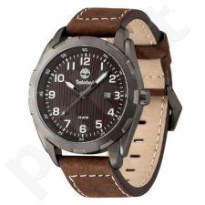 Laikrodis Timberland TBL13330XSU12