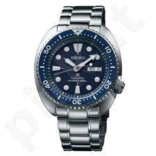 Vyriškas laikrodis Seiko SRP773K1