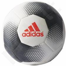 Futbolo kamuolys Adidas Ace Glider AP1644