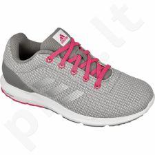 Sportiniai bateliai bėgimui Adidas   Cosmic W AQ2174