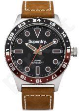 Laikrodis SUPERDRY RETRO SPORT SYG143T