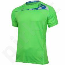 Marškinėliai bėgimui  Joma Olimpia S/S M 100132.024