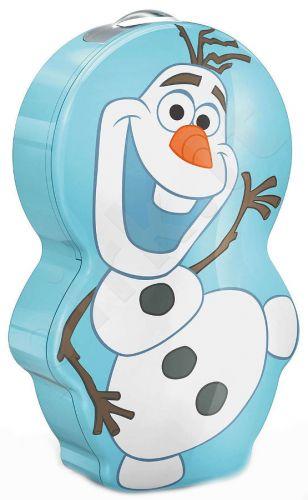 Philips Frozen vaikiškas žibintuvėlis