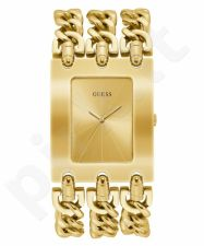 Moteriškas laikrodis GUESS W1274L2