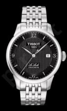 Vyriškas laikrodis Tissot Le Locle Automatic T006.408.11.057.00