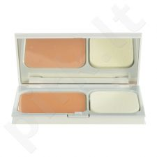 Frais Monde Make Up Naturale Compact kremas pudra Foundation, kosmetika moterims, 9g, (4)
