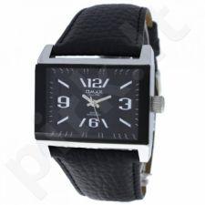 Moteriškas laikrodis Omax S005P22K
