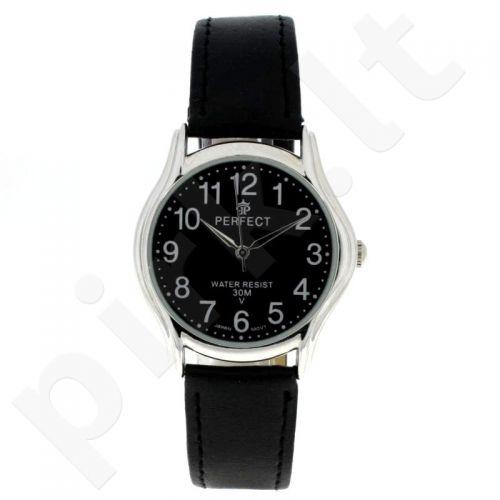 Universalus laikrodis PERFECT PRF-K16-019