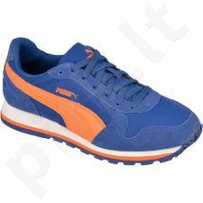Sportiniai bateliai  Puma ST Runner NL Jr 35877008
