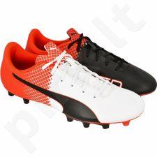Futbolo bateliai  Puma evoSPEED 5.5 Tricks FG M 10359603