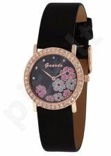 Laikrodis GUARDO  3424(3)-6