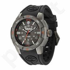 Laikrodis Timberland TBL13849JSU61