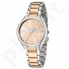 Laikrodis MISS SIXTY R0753137502