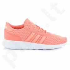 Laisvalaikio batai Adidas  LITE RACER W