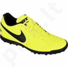 Futbolo bateliai  Nike TiempoX Rio III TF M 819237-707
