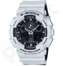 Vyriškas laikrodis Casio G-Shock GA-100L-7AER