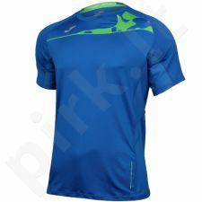Marškinėliai bėgimui  Joma Olimpia S/S M 100132.717