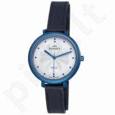 Moteriškas laikrodis BISSET NOA BSAE82VISX03BX
