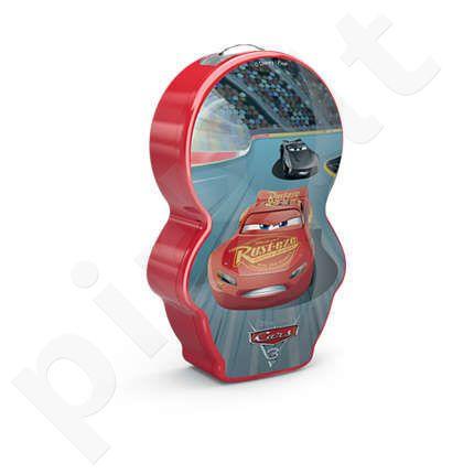 Philips Cars vaikiškas žibintuvėlis