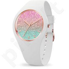 Moteriškas laikrodis ICE WATCH 016902
