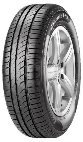Vasarinės Pirelli CINTURATO P1 VERDE R15