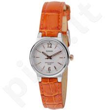 Moteriškas laikrodis Casio LTP-1372L-4A2VEF