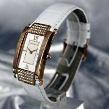Moteriškas laikrodis Pierre Cardin PC104952F04