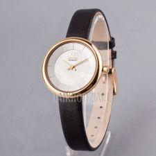 Moteriškas laikrodis Obaku Harmony V146LGIRB