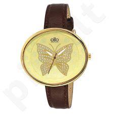 Moteriškas Elite laikrodis E53832-105