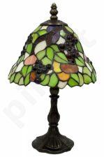 Stalinė vitražinė lempa 62563