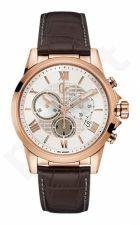Vyriškas  GC  laikrodis Y08006G1