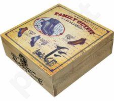 Dėžutė 102009
