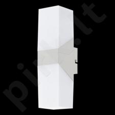 Sieninis šviestuvas EGLO 94118 | ROFFIA