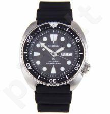 Vyriškas laikrodis Seiko SRP777K1