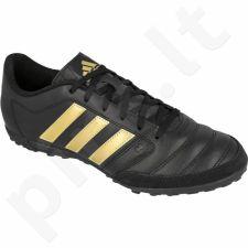 Futbolo bateliai Adidas  Gloro 16.2 TF M BA8390
