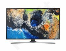 SAMSUNG 40inch TV UE40MU6172UXXH