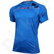 Marškinėliai bėgimui  Joma Olimpia S/S M 100132.719