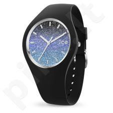 Moteriškas laikrodis ICE WATCH 016903