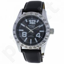 Vyriškas laikrodis Omax X006P22A