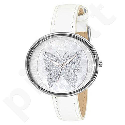 Moteriškas Elite laikrodis E53832-201