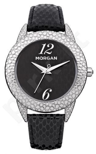 MORGAN laikrodis M1180B