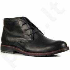 Łukbut 810 odiniai  auliniai batai pašiltinti