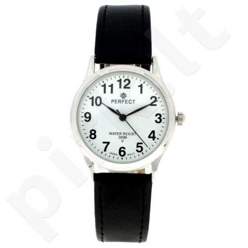 Universalus laikrodis PERFECT PRF-K16-021