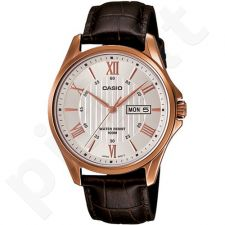 Casio Collection MTP-1384L-7AVDF vyriškas laikrodis