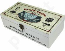 Dėžutė 102014